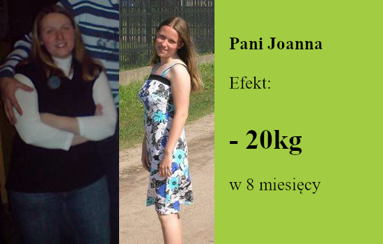 //perfectdiet.com.pl/wp/wp-content/uploads/2020/12/Joanna-201.jpg